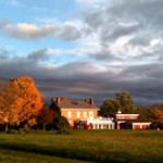 Morningside Inn, Addison, Vermont
