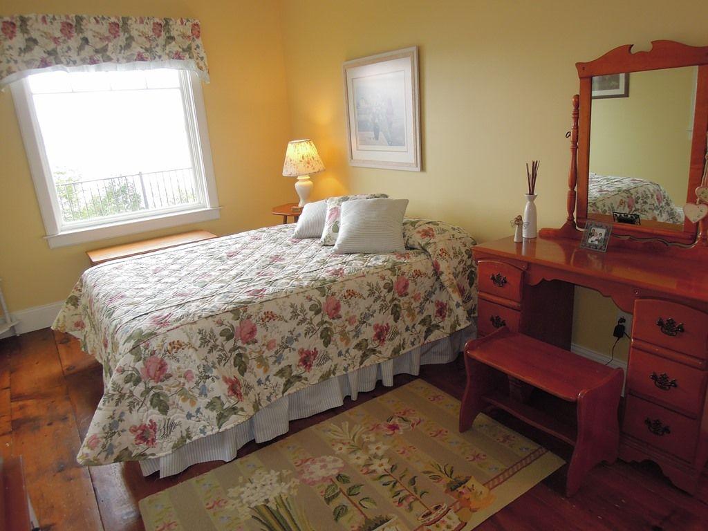 Button Bay Bed and Breakfast, Vergennes, Vermont