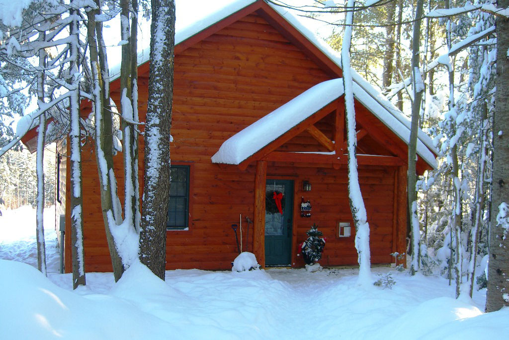 x vermont rentals photo campgrounds park wonderful in with of wilgus ct state cabins cabin