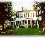 Swifthouse Inn, Middlebury, Vermont
