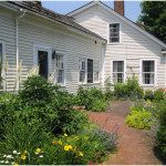 Cornwall Orchards Bed and Breakfast, Cornwall, Vermont